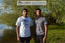 University Students Gain International Work Experience and Required Internship Credits through CrossContinental.org (International Internships and Volunteer Abroad Programs)