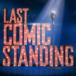 Last Comic Standing, Worcester