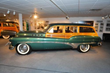 1950 Buick Roadmaster Wagon