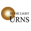 It The Light Urns Logo