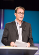 WIRED Magazine and Federated Media Founder, John Battelle, Joins...