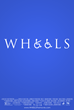 WHEELS Feature Film Confirmed for September 12th Theatrical Release,...
