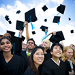 Tellwut Online Survey Finds 65% Feel College-University Should Stay in...