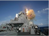 Minco to provide components to Lockheed Martin for Aegis Weapons System.  This Image was released by the United States Navy with the ID 070622-N-XXXXX-002 (http://www.navy.mil/view_image.asp?id=47418)