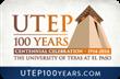 Elizabeth Dipp Metzger Elected to University of Texas El Paso (UTEP)...