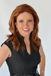 Elizabeth Lizzie Dipp Metzger Financial Advisor El Paso Texas