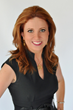 "Elizabeth ""Lizzie"" Dipp Metzger of Crown Wealth Strategies..."