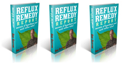 Heartburn and Acid Reflux Remedy Report Product Order What Helps Heartburn