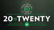 Trading Advantage Celebrates 20 years of Trading Education by Giving...