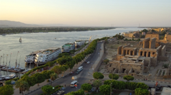 Luxor & River Nile