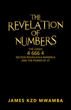 New Book by James KZD Mwamba Reveals Numerical Formula for Success