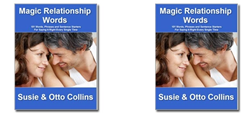 magic relationship words ebook