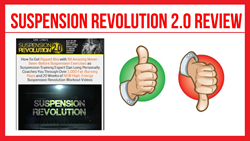 Suspension Revolution 2.0 Review