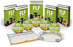 fat loss factor 2.0 book