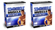 Somanabolic Muscle Maximize PDF Review Exposes Kyle Leon's Guide...