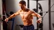 somanabolic muscle maximize