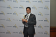 Zinnov Awards 2014 Recognizes BMC Software for its Landmark...
