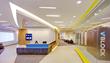 Wharfedale Technologies Migrates Transalta's SAP Production Landscape...