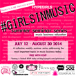 "SAE Institute Miami Presents ""Girls In Music"" Educational Seminar..."