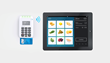 Miura Systems launches industry leading chip & PIN reader for...