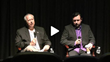 Financial Literacy & Distribution Panel Video for the Entertainment Industry Sector with Experts Released to the public from New Media Film Festival