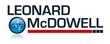 Leonard-McDowell