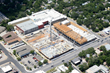 Lamar Union, Austin's Newest Model for Mixed Use Urban Development,...