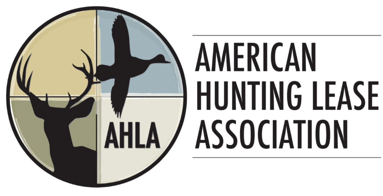 Hunting lease industry leader challenged in illinois for Illinois fishing license cost