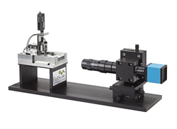 CellScale MicroSquisher micro-mechanical test system