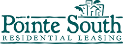 Pointe South Residential Leasing