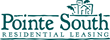 Pointe South Assumes the Management of 45 Rental Properties in Coastal...