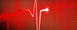 EMC CPR & Safety Training Announces Expansion of AED Sales and...