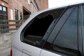 Marin County Car Window Repair