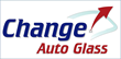 Change Auto Glass – Providing Reliable and Quality Auto Glass Repair...