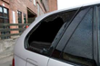 Automobile Window Repair And Replacement