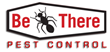 Minneapolis Mouse Control Company Be There Pest Control LLC is Now...
