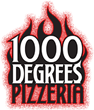 1000 Degrees Neapolitan Pizza Franchise