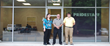 PrideStaff Expands With New Staffing and Employment Agency in Raleigh,...