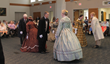 Retirement Community Hosts 2 Major History-Themed Events