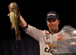 Professional Bass Fishing's Forrest Wood Cup Set For Lake Murray