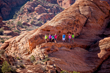 Weight Loss Destination, the Biggest Loser Resort in Utah, Rebrands as...
