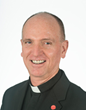 Fr. Thomas H. Smolich, SJ, to Become International Director of Jesuit...