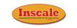 Inscale Unveils New Website Designed to Simplify Shopping Experience