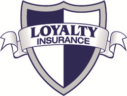 Loyalty Insurance Services