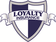 Loyalty Insurance Services Creates Interactive Website