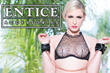 California Exotic Novelties Stocks Incredibly Popular Entice...