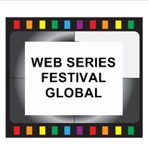 www.webseriesfestivalglobal.com