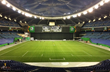 Carpell Surfaces and Act Global Supply Synthetic Turf for FIFA U-20...