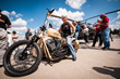 Capital City Bikefest debuts the Ray Price Motorsports Expo this year featuring a custom bike show with $15K in prizes.