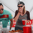 The Mushroom Festival in Kennett Square, Pennsylvania Announces 3rd Annual National Fried Mushroom Eating Championship to Include $1,800 Prize Pool